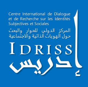 Idriss05